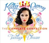 Teenage Dream [The Complete Confection Clean]