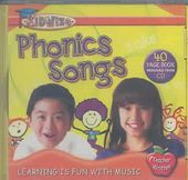 Phonics Songs