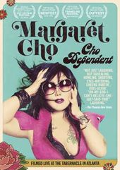 Margaret Cho: Cho Dependent