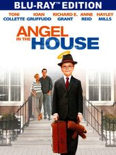 Angel In The House (Blu-ray)