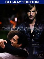 The Cost Of Love (Blu-ray)