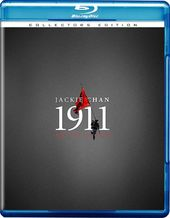 1911 (Collector's Edition) (Blu-ray)