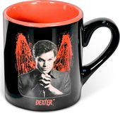 Dexter - 14 oz. Ceramic Mug