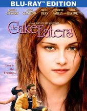 The Cake Eaters (Blu-ray)
