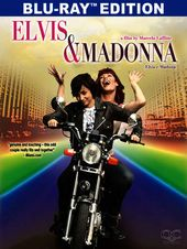 Elvis And Madonna (Blu-ray)