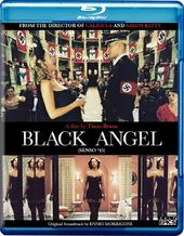 Black Angel (Blu-ray)