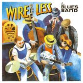 Wire Less [Import]