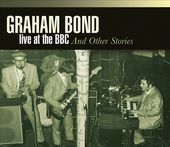 Live at the BBC & Other Stories (4-CD)