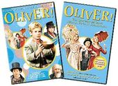 Oliver! (Widescreen) (With Original Motion