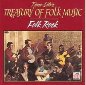 Treasury of Folk Music: Folk Rock