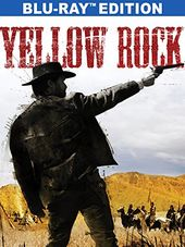 Yellow Rock (Blu-ray)