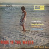 Gulf Coast Jazz: Wade in the Water