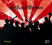 Big Band Rhythms (2-CD)