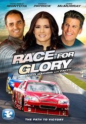 Racing - Race for Glory