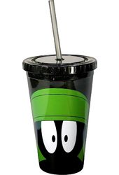 Looney Tunes - Marvin Martian - 16 oz. Plastic