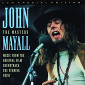 The Masters [Special Edition] (2-CD)