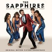 Sapphires [Original Motion Picture Soundtrack]