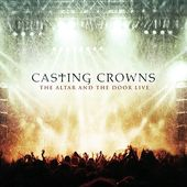 The Altar and The Door Live (2-CD)
