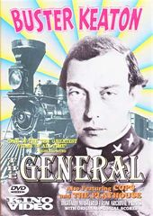 The General (Restored Version with Original