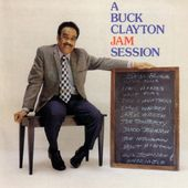 Buck Clayton Jam Session