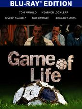 Game of Life (Blu-ray)