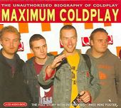 Maximum Coldplay