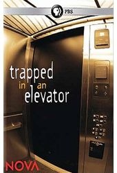 NOVA: Trapped in an Elevator