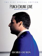 Punch-Drunk Love (Superbit) (Special Edition)