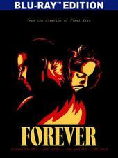 Forever (Blu-ray)
