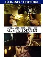 All the Wilderness (Blu-ray)