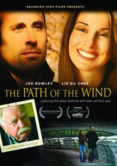 Path Of The Wind