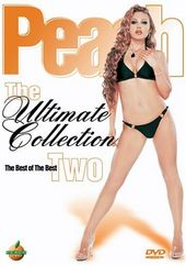 Peach - The Ultimate Collection 2
