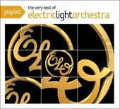 Playlist: The Very Best of Electric Light