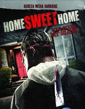 Home Sweet Home (Blu-ray)