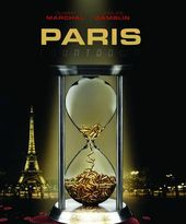 Paris Countdown (Blu-ray)