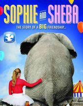 Sophie and Sheba (Blu-ray)