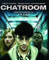 Ch@troom (Blu-ray)