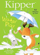 Kipper - Water Play