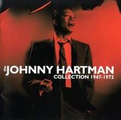 Collection: 1947-1972 (2-CD)