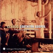 Classic Southern Gospel