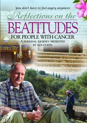 Reflections On The Beatitudes For People With