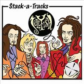 Stack-a-Tracks (2-CD)