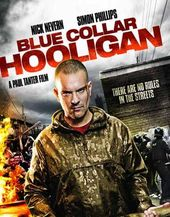 Blue Collar Hooligan (Blu-ray)