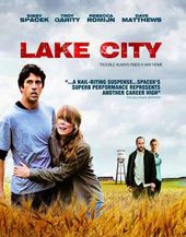 Lake City (Blu-ray)