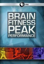 Brain Fitness: Peak Performance