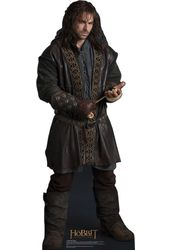 The Hobbit - Kili The Dwarf - Cardboard Cutout