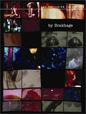 By Brakhage: An Anthology (26 Short Films)