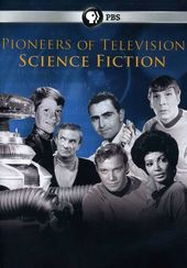 Pioneers of Television - Pioneers of Science