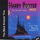 Harry Potter Jazz