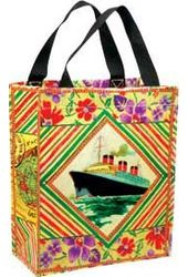 Handy Tote - Ship